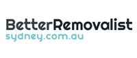 Movers Sydney