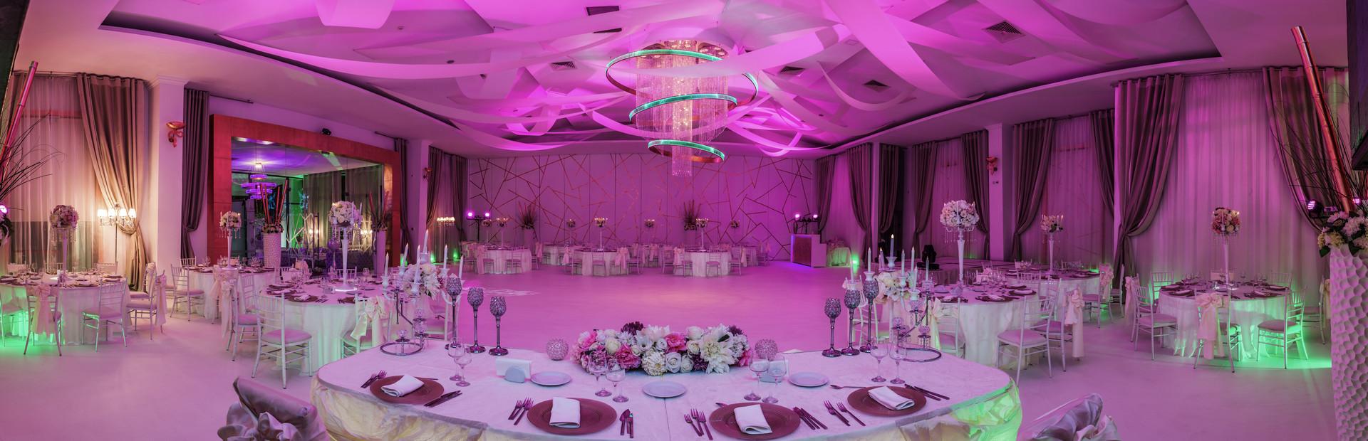 weddingnew1